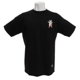 グリズリー(GRIZZLY) Tシャツ SMA1701P12 (Men's)