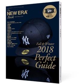 【ニューエラ公式】 The New Era Book / Fall & Winter 2018 メンズ レディース ワンサイズ アクセサリ 11929453 NEW ERA