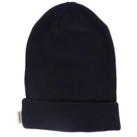 カーハート(CARHARTT) Flag label Watch Hat ニット帽 A20NVY-J1 (Men's、Lady's)