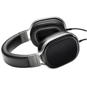 平面磁界駆動方式開放型ヘッドホン PM-2【ハイレゾ音源対応】