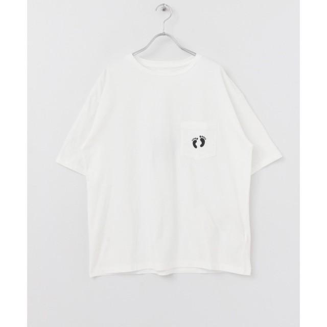 [マルイ]【セール】メンズTシャツ(CAL O LINE HANG TEN/ICON PRINT T-SHIRTS)/アーバンリサーチ サニーレーベル(メンズ)(URBAN RESEARCH Sonny Label)