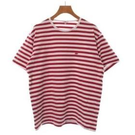 SCYE  / サイ Tシャツ・カットソー メンズ