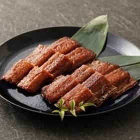 大分県産鱧(ハモ)蒲焼(3枚)