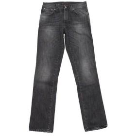 Nudie Jeans スリムジーンズ 40161-1290-316 (Men's)