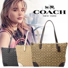 COACH/コーチ トートバッグ アウトレット バッグ f29958imc7c f29958imdqc f29958svdk6