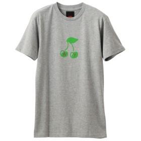 [マルイ]【セール】【am(After Midnight)】WOMEN Tシャツ SS19-TS03/ギルドプライム(GUILD PRIME WOMENS)