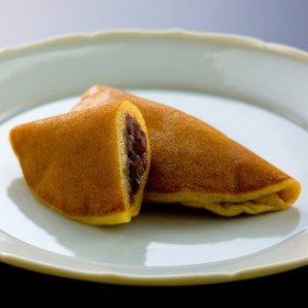 京菓匠 笹屋伊織 あずき餅10個入