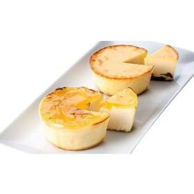 小岩井農場 まきばのチーズケーキセット 食品・調味料 スイーツ・スナック菓子 ケーキ・洋菓子 au WALLET Market