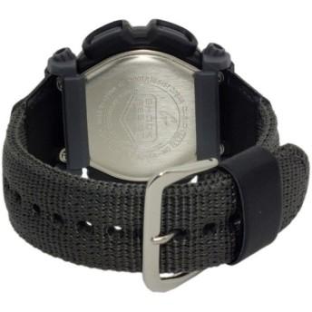 カシオ CASIO Gショック G-SHOCK ベーシック BASIC メンズ 腕時計 DW-9052V-1 ブラック