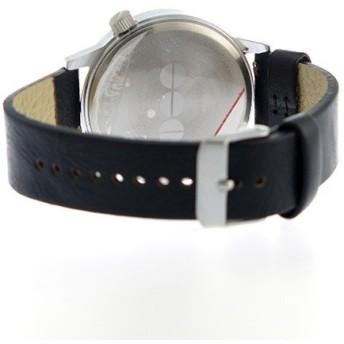 コモノ KOMONO Winston Regal クオーツ メンズ 腕時計 KOM-W2255 ガンメタ ガンメタ