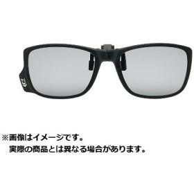 ダイワ 偏光グラス TALEX(タレックス) TLQ19 (カラー:トゥルービュー)