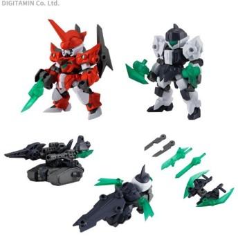 バンダイ ROBOT CONCERTO (ロボット・コンチェルト) (1BOX) (ZT61348)