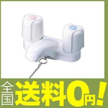 KVK ケーブイケー 2ハンドル混合栓