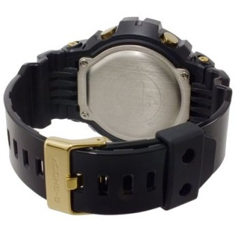 カシオ CASIO Gショック G-SHOCK デジタル メンズ 腕時計 GD-X6900FB-1 ゴールド
