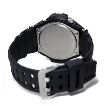 カシオ Gショック スカイコックピット メンズ 腕時計 GA-1000-9G ブラック