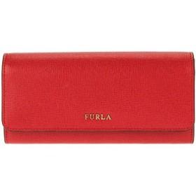 フルラ FURLA レディース 長財布 ファスナー付 871071-RUBY