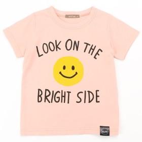 [マルイ]【セール】nico hrat/ニコフラート LOOK Tシャツ/A BAG OF CHIPS(A BAG OF CHIPS)