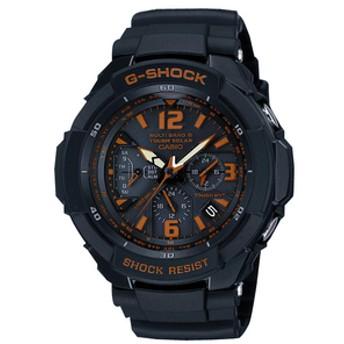 カシオソーラー電波腕時計G-SHOCKGW-3000B-1AJF