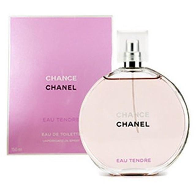 シャネル CHANEL チャンス オータンドゥル 150ml レディース 香水 フレグランス なし