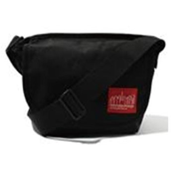 MANHATTAN PORTAGE マンハッタン ポーテージ Casual Messenger Bag S 1605JR