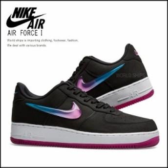 NEW! エア フォース 1 Nike Air Force 1 07 PRM ナイキ レディース メンズ スニーカー ラージジュエル