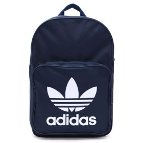 adidas Originals TREFOIL CLASSIC BACKPACK A4 FVD28