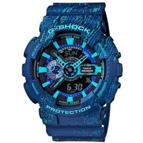 カシオ CASIO Gショック G-SHOCK メンズ 腕時計 GA-110TX-2AJF 国内正規