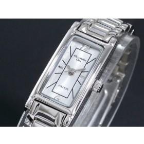 アレッサンドラ オーラ ALESSANDRA OLLA 腕時計 AO-500-2