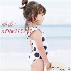 2点セット 水着 帽子 タンキニ 子供 ビキニ 夏物 プール 可愛い ベビー 新作 キッズ 子ども 海水浴 温泉 女の子 ビーチ スイミングウェア