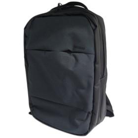 インケース INCASE バッグ リュック メンズ レディース CL55450 ブラック ブラック