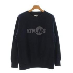 ATMOS  / アトモス パーカー・スウェット メンズ