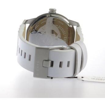 ディーゼル DIESEL クオーツ メンズ 腕時計 DZ1811 シルバー シルバー