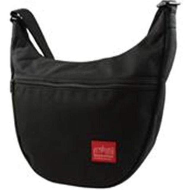 MANHATTAN PORTAGE マンハッタン ポーテージ Nolita Bag M 6056