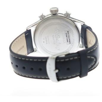 タイメックス TIMEX インディグロ INDIGLO クオーツ メンズ 腕時計 TW2P64900 ブラック/ブラック ブラック