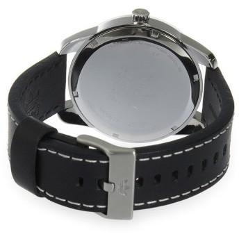 アディダス ADIDAS スーパースター クオーツ メンズ 腕時計 ADH3037 シルバー シルバー