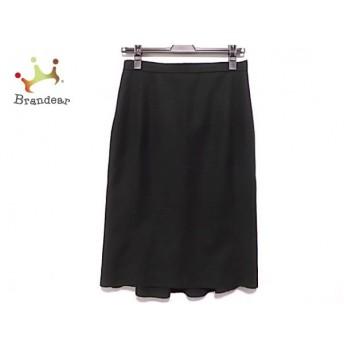 ヨウジヤマモト yohjiyamamoto スカート サイズSS XS レディース 黒 スペシャル特価 20190901