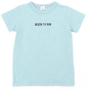 [マルイ]【セール】JEAN-b2nd/ジーンズベーセカンド Tシャツ SHOES/A BAG OF CHIPS(A BAG OF CHIPS)