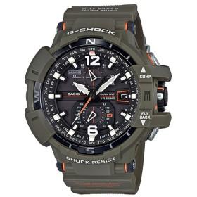 カシオ CASIO Gショック G-SHOCK メンズ 腕時計 GW-A1100KH-3AJF 国内正規