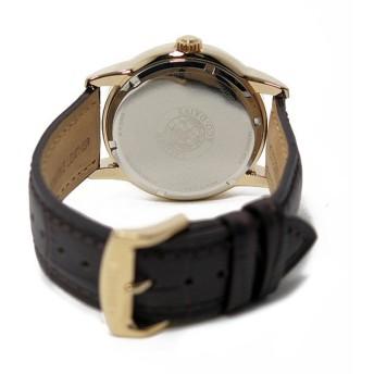 シチズン CITIZEN クオーツ メンズ 腕時計 BU2013-08E ブラック ブラック