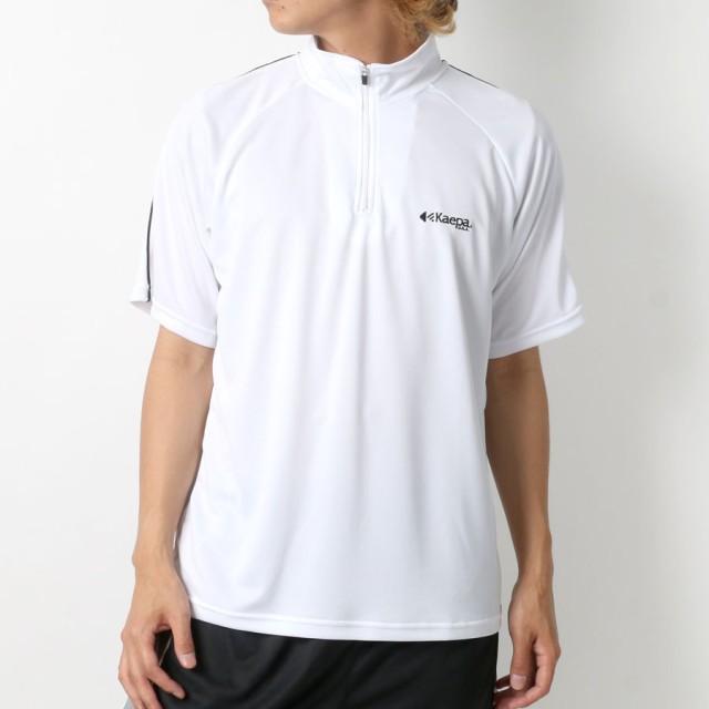 831a16a3bdb Tシャツ - MARUKAWA ケイパ Tシャツ メンズ 夏 吸水速乾 UVカット 半袖 ハーフ