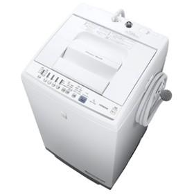 日立7.0kg全自動洗濯機keywordキーワードホワイトNW-Z70E5 KW