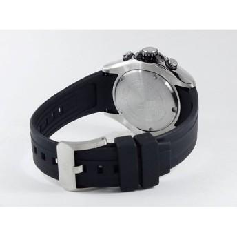 シチズン CITIZEN エコドライブ アクアランド 腕時計 BJ2110-01E グレー