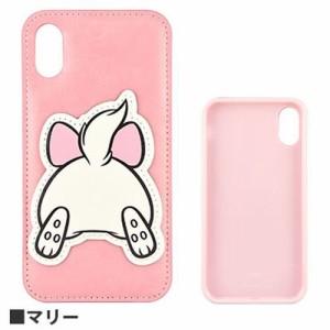 Disney OSHIRI KAWAII iPhone XR