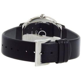 カルバン クライン CALVIN KLEIN クオーツ メンズ 腕時計 K3M211C4 チャコール チャコール