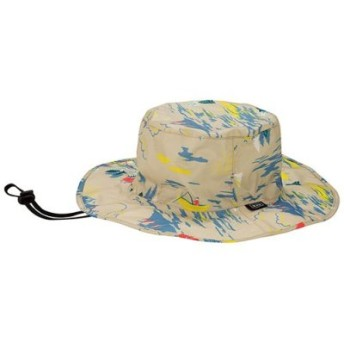 (BACKYARD FAMILY/BACKYARD FAMILY)KiU UV & RAIN PACKABLE SAFARI HAT パッカブルサファリハット/レディース その他系1