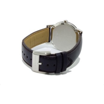 バーバリー BURBERRY シティ ユニセックス 腕時計 BU9011 シャンパンゴールド