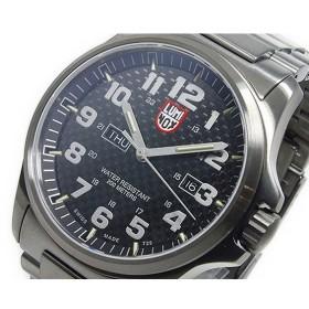 41de91c149 LUMINOX ルミノックス 腕時計 LOCKEED MARTIN COLLECTION ロッキード ...