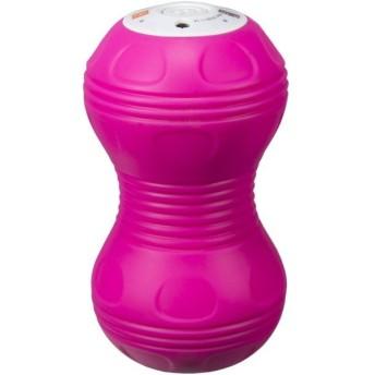 TAKアパレル TKS81HM048 ピンク パワーウェーブボール(BODY SCULPTURE)