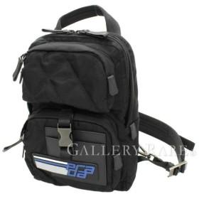 00f6a7499f7e プラダ ワンショルダー バックパック ナイロン 2VZ013 PRADA バッグ バックパック メンズ ショルダーバッグ