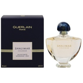 ゲラン シャリマー コローニュ オーデトワレ スプレータイプ 90ml GUERLAIN 香水 SHALIMAR COLOGNE